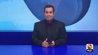 NTV News 20/11/2020