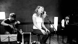 Mandy Capristo   Hurricane (Akustik Version)