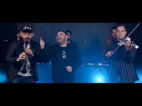 Mihaita Piticu – Cand e omu sus de tot Video