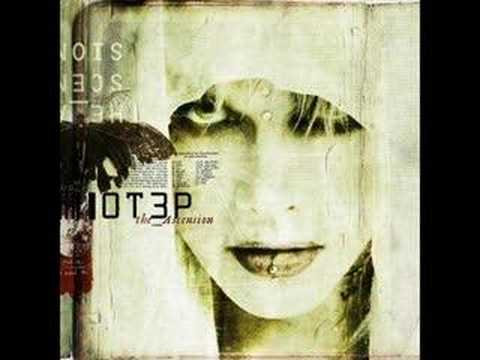 Otep - Andrenochrome Dreams