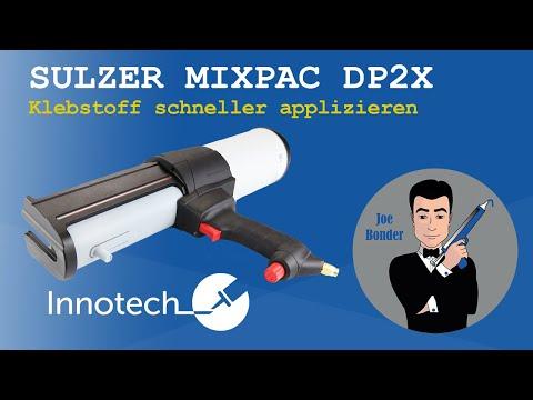 Video zu DP2X 200-01-25-01