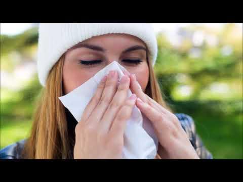 Le kéfir aux enfants avec atopitcheskim par la dermatite