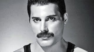 Las Cenizas de Freddie Mercury y el misterio que oculta