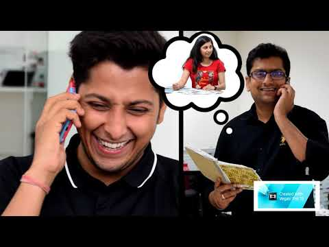 Magic Call| Best Prank Calling App| Male to Female Voice Changer| Real Time Voice Changer| Fake Call
