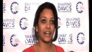 preview picture of video 'Shaping Davos: Panjim Part 12 with Students of Architecture'