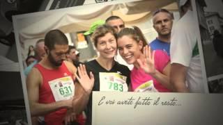 preview picture of video 'Maratona (e maratonina) delle Città del Vino: Grazie a tutti'