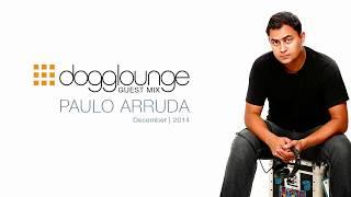 DJ Paulo Arruda – Deep Session LIVE at dogglounge Deep House Radio