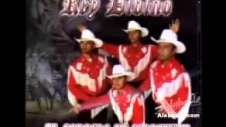 Felicidades-Grupo Rey Divino