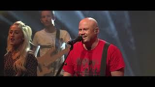 Flatirons Community Church - Tom Petty - Free Fallin'