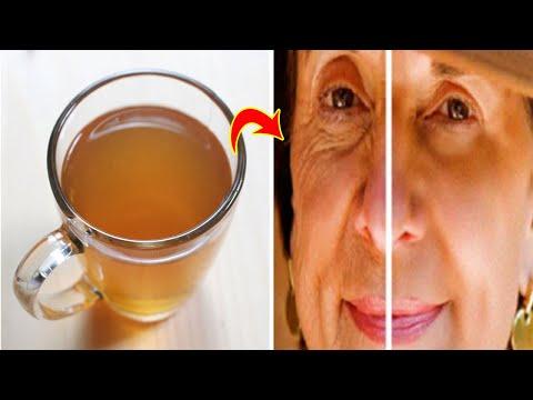 Tratamentul articulațiilor condimente