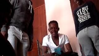 Amablesser Bamthathile Remix Abalele Mabavuke By Hyper Academy