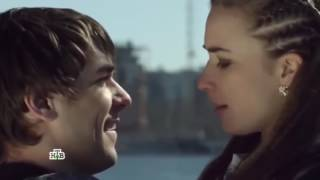 боевик СНАЙПЕРША боевики 2016, русские фильмы 2016, новинки кино
