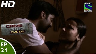 City Crime | Crime Patrol | हत्याकांड | Pune - Самые лучшие