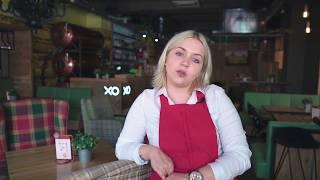 Film do artykułu: XOXO - uściski i buziaki z...