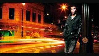 Drake - Wildfire (Remix) (Drake Verse)