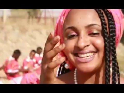 Zuciyar Amal Hausa Song