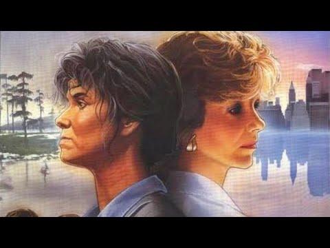 Shy People (1988) Trailer