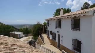 Video del alojamiento El Gandulillo