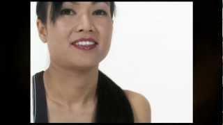 preview picture of video 'Scranton Dentist'