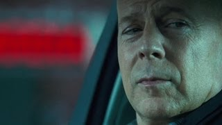 A Good Day To Die Hard - Official Trailer #2 (HD)