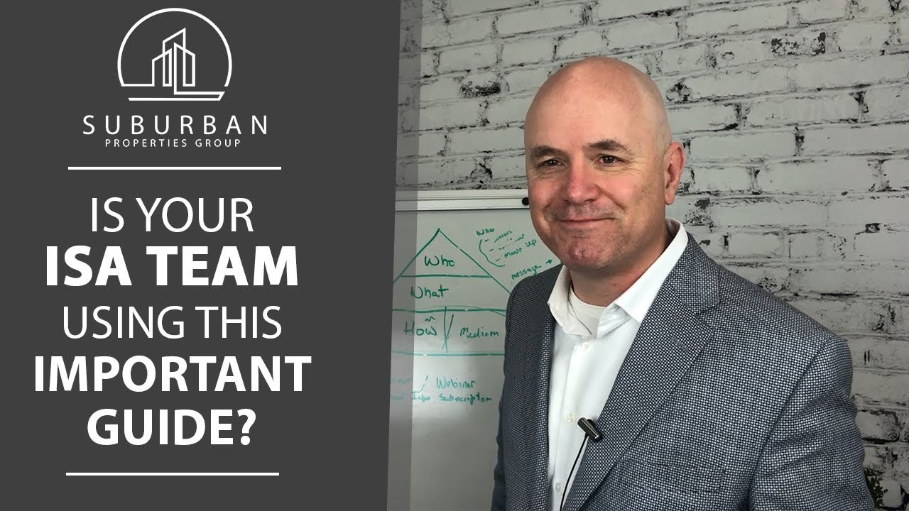 How Having a Team Behind Your Real Estate Goals Helps You