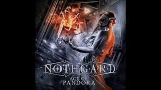 Nothgard - Mossback Children
