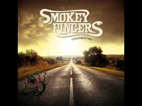 Smokey Fingers-Devil's Song