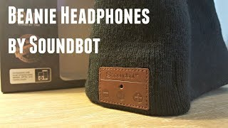 The Beanie Headphones are they good..!?