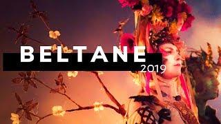 Beltane 2019 Interactive Ritual