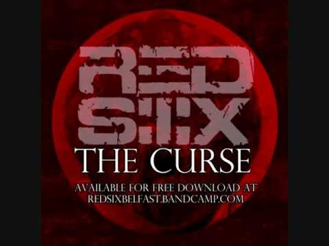 Red Six - The Curse