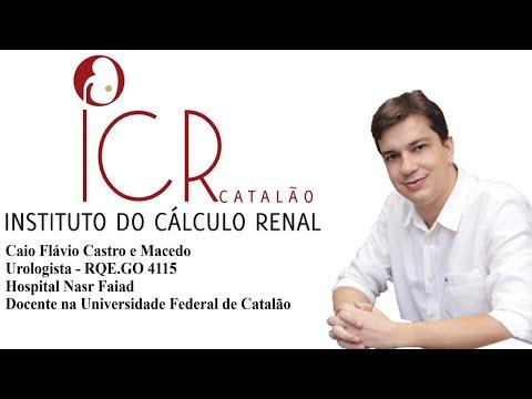 Prostatitis Intézet kezelése