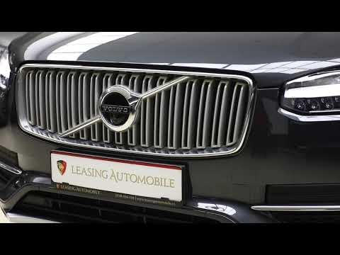 Site- ul video unde puteți face bani