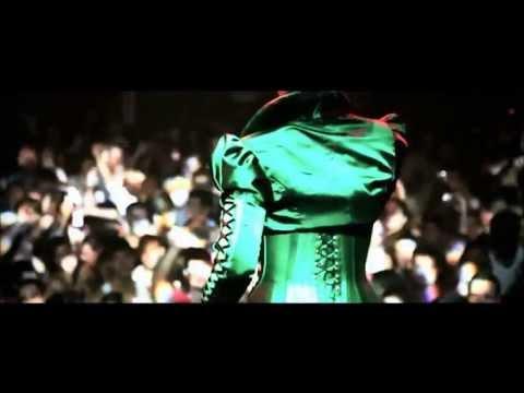 Dream Alive - Monica Naranjo (Video)
