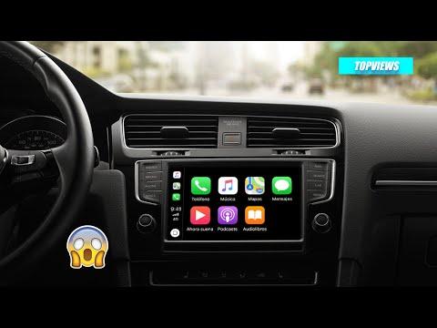 mejores radios para autos aliexpress