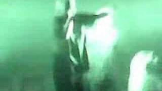 Dark Lotus - Corrosion (Live)