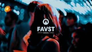 Jax Jones  Faust Paris  062017