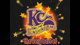 Do You Wanna Go Party de K.C. and the Sunshine Band