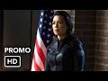 "Marvel's Agents of SHIELD 4x15 Promo ""Self Control"" (HD) Season 4 Episod..."