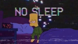 Sad Bart [Lil Peep  Star Shopping]