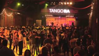 video thumbnail for Tango Buenos Aires Festival y Mundial 2014