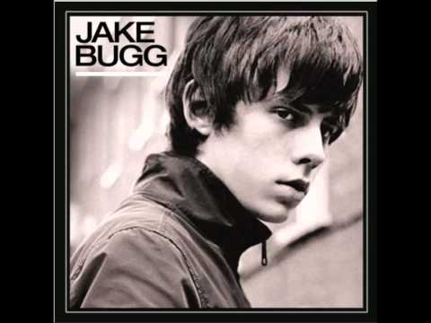 Slide (2012) (Song) by Jake Bugg