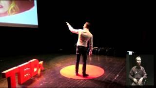 Skąd brać siłę i motywację do realizacji swoich marzeń? | Łukasz Jakóbiak