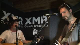 Johnny Lloyd   'Next Episode Starts In 15 Seconds' (Acoustic Session Featuring Frank Turner)
