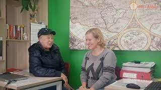 Видеоотзыв Ахметова Наталья