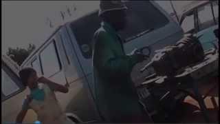 DJ Lenzo and Dj Rakzen - Life goes on (Diphala tsa Bolobedu)