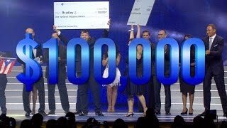 Beachbody Challenge Grand Prize: Who Should Win $100,000?