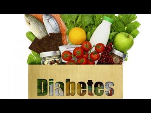 Symptômes du diabète de type 2
