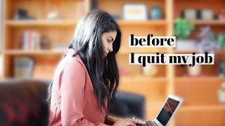 Want to Quit Your Job to Freelance? Do This First