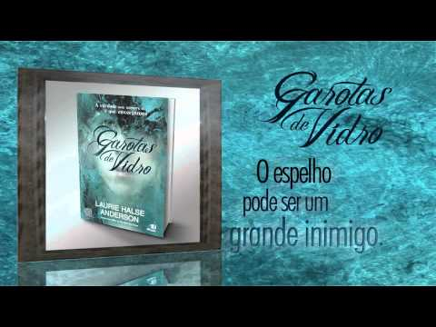 Garotas de Vidro - Editora Novo Conceito
