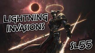 dark souls 3 lightning build - मुफ्त ऑनलाइन